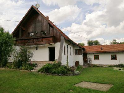 Lengdorf Häuser, Lengdorf Haus mieten