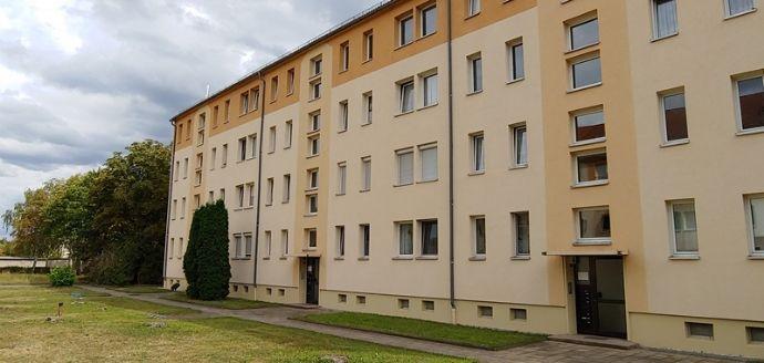 1-R Wohnung **WOHNEN IM NEUSEENLAND