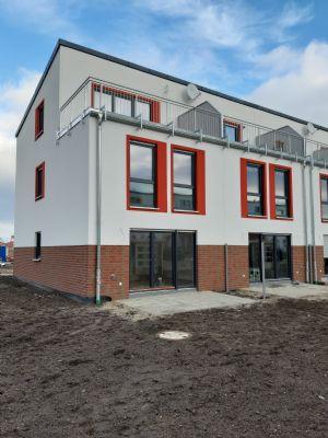 Laatzen Häuser, Laatzen Haus mieten