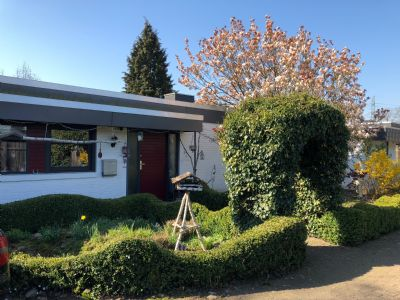 Henstedt-Ulzburg Häuser, Henstedt-Ulzburg Haus kaufen