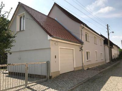 Krautheim Häuser, Krautheim Haus mieten