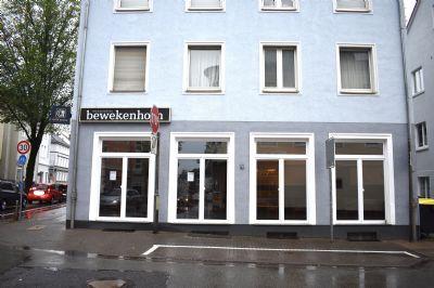 Bielefeld Gastronomie, Pacht, Gaststätten