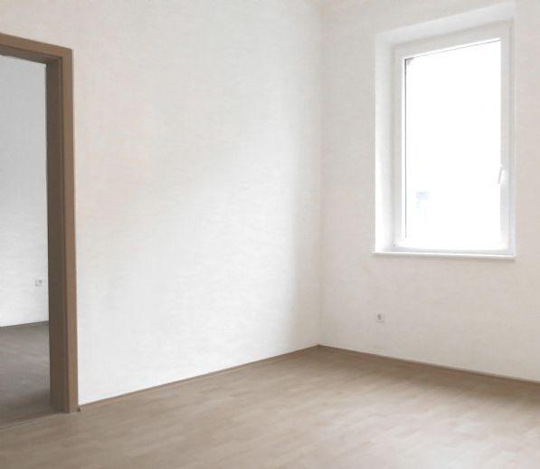 Wohnung mieten n rnberg jetzt mietwohnungen finden for Mieten einer wohnung