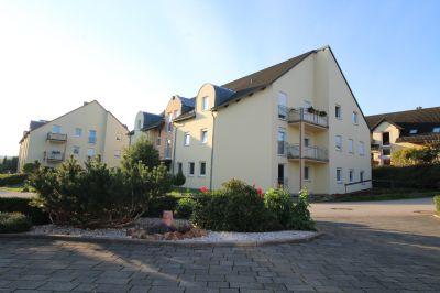 Niederfrohna Schone 4 Raum Wohnung Mit Terrasse
