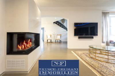 Mahlberg Renditeobjekte, Mehrfamilienhäuser, Geschäftshäuser, Kapitalanlage
