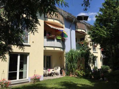 Schönefeld Renditeobjekte, Mehrfamilienhäuser, Geschäftshäuser, Kapitalanlage