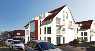 Freudenstadt Wohnungen, Freudenstadt Wohnung kaufen