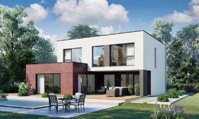 Wohnen Sie einfach mal anders - Exklusives Haus mit schönem Grundstück in Havel Nähe!
