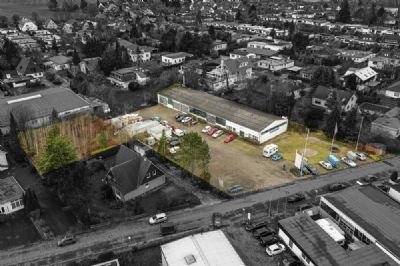 Altenholz Renditeobjekte, Mehrfamilienhäuser, Geschäftshäuser, Kapitalanlage