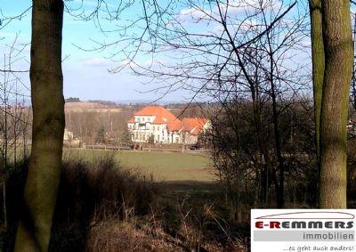 Ballenstedt Wohnungen, Ballenstedt Wohnung kaufen