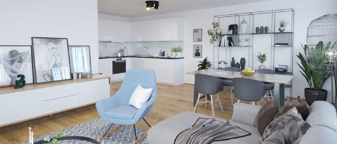 Ihr moderner Wohntraum am Brombeerkamp