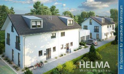 Olching Häuser, Olching Haus kaufen