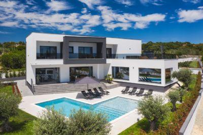 Pula Häuser, Pula Haus kaufen