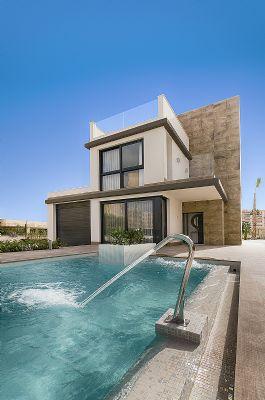 Playa Honda Häuser, Playa Honda Haus kaufen