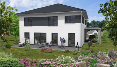 Unterwellenborn Häuser, Unterwellenborn Haus kaufen
