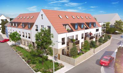 Neumarkt Wohnungen, Neumarkt Wohnung kaufen