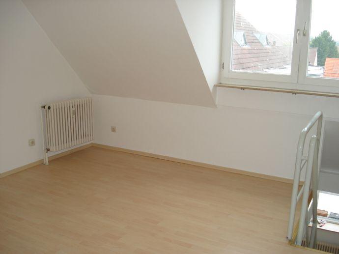 Wohnung mieten Germersheim Jetzt Mietwohnungen finden