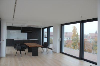 1 zimmer wohnung leipzig 1 zimmer wohnungen mieten kaufen. Black Bedroom Furniture Sets. Home Design Ideas