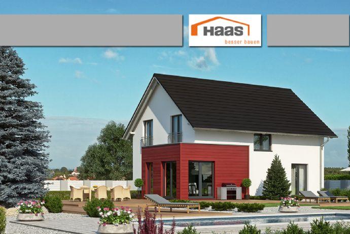 KfW 40 für ein nachhaltiges Zuhause in Kerpen