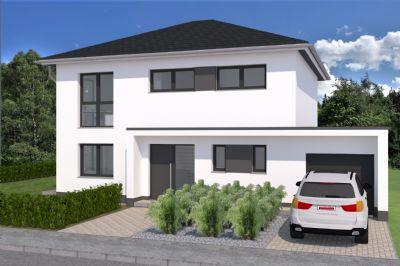 Bad Rodach Häuser, Bad Rodach Haus kaufen