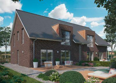 Wardenburg Häuser, Wardenburg Haus kaufen