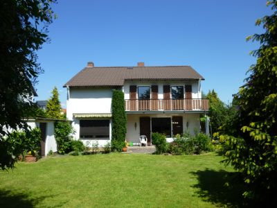 Friedberg Häuser, Friedberg Haus mieten