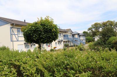 Kägsdorf Wohnungen, Kägsdorf Wohnung kaufen