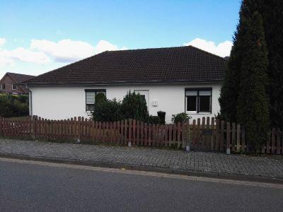Munster Häuser, Munster Haus kaufen
