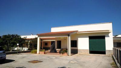 San Vito dei Normanni Häuser, San Vito dei Normanni Haus kaufen