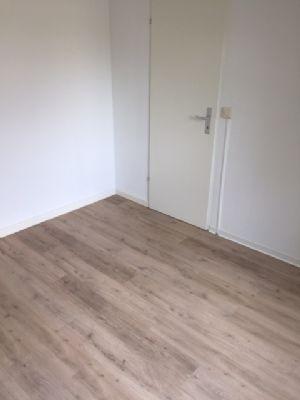 Heilbad Heiligenstadt Wohnungen, Heilbad Heiligenstadt Wohnung mieten