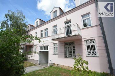 Wien, Döbling Wohnungen, Wien, Döbling Wohnung mieten