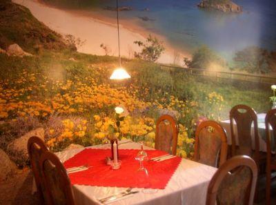 gastronomie hotels in bremerhaven pachten oder kaufen. Black Bedroom Furniture Sets. Home Design Ideas