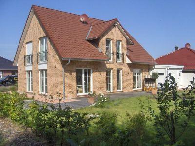 Hohenwestedt Häuser, Hohenwestedt Haus kaufen