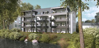2 Zimmer Wohnung Kaufen Mulheim An Der Ruhr 2 Zimmer Wohnungen Kaufen