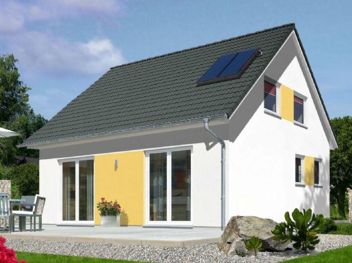 Haus kaufen in Wesel Bislich
