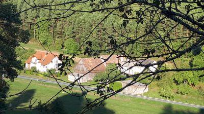 Hohenburg Häuser, Hohenburg Haus kaufen