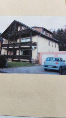 Schauenburg Wohnungen, Schauenburg Wohnung kaufen