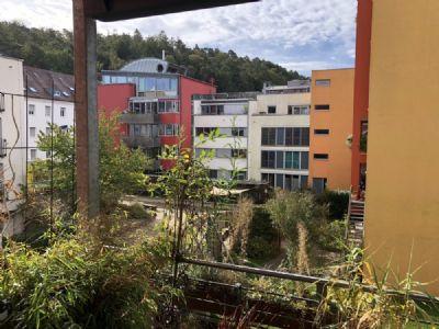 Tübingen Wohnungen, Tübingen Wohnung mieten