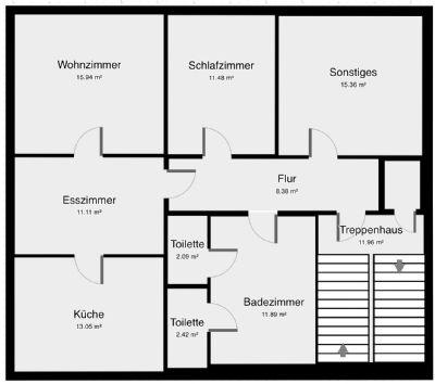 Bad Schlema Wohnungen, Bad Schlema Wohnung mieten