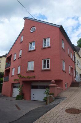 Neuerburg Wohnungen, Neuerburg Wohnung mieten