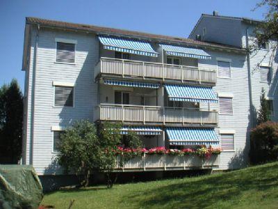 3 Zimmer Wohnung Mieten Weiningen Zh 3 Zimmer Wohnungen Mieten