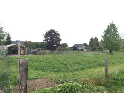 Lage Grundstücke, Lage Grundstück kaufen