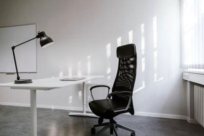 Goslar Büros, Büroräume, Büroflächen