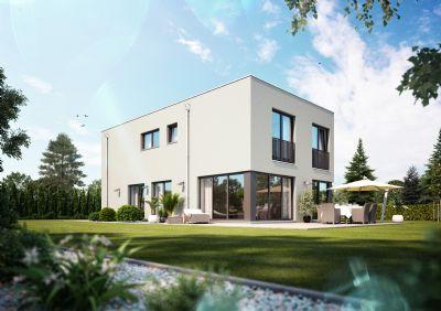 Rarität: (2x) Mein Bauhaus am Volkspark...!