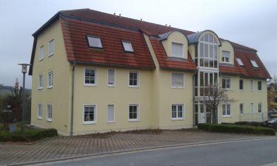 Kapitalanlage mit Balkon zum kleinen Preis
