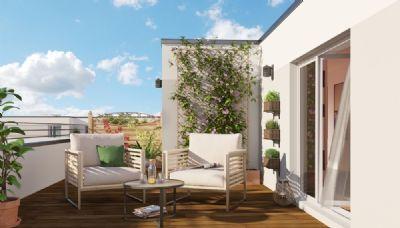 3 zimmer wohnung berlin marzahn 3 zimmer wohnungen mieten kaufen. Black Bedroom Furniture Sets. Home Design Ideas