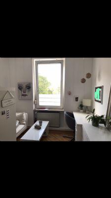 Gießen WG Gießen, Wohngemeinschaften