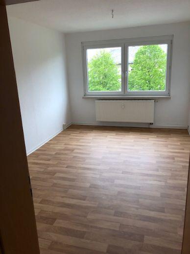 Renovierte Wohnung in Geithain zu vermieten