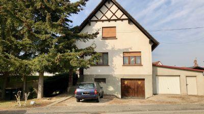 Roeschwoog Häuser, Roeschwoog Haus kaufen