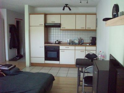 Neuendettelsau Wohnungen, Neuendettelsau Wohnung kaufen